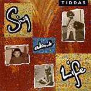 Bild für 'Sing About Life'