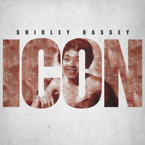 Image pour 'Icon - Shirley Bassey- 46 Classic Songs'