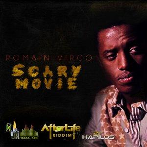 Imagem de 'Scary Movie - Single'