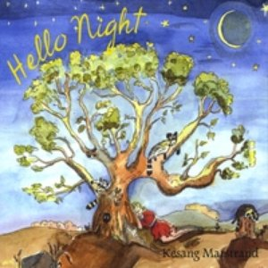 Image pour 'Hello Night'
