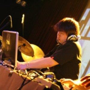 Bild för 'Shinji Orito'
