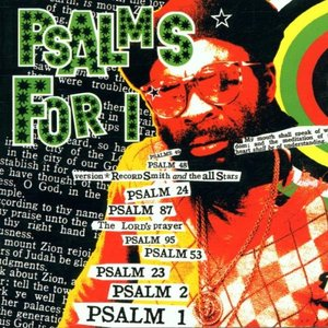 Image for 'Psalms for I'