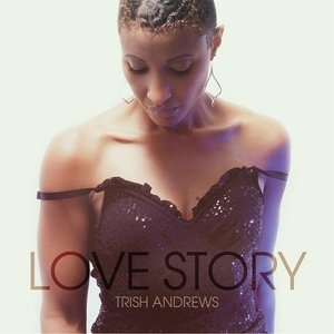 Image for 'Love Story'