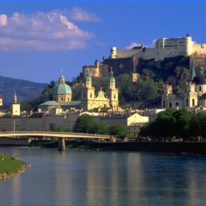 Image for 'Paul Hofhaimer Consort Salzburg'
