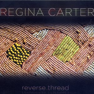 Image for 'Reverse Thread'