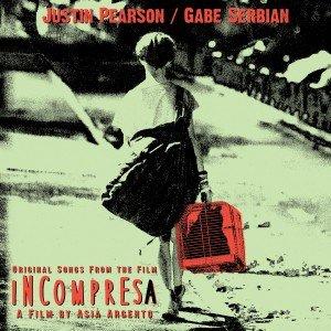Image for 'Incompresa'