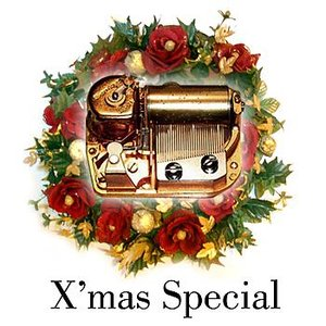 Image for 'Christmas Song Music Box Special'