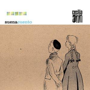 Image for 'De Todo Un Poco'