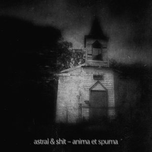Image for 'anima et spuma'