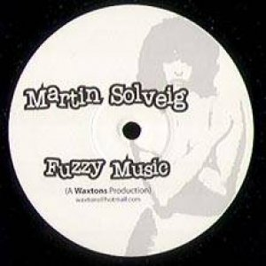 Image for 'Fuzzy Music'