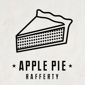 Image for 'Apple Pie'