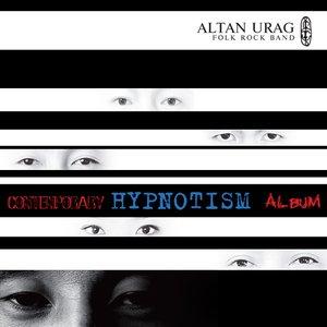 Image for 'HYPNOTISM'