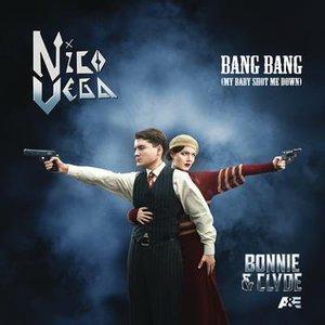 Image for 'Bang Bang (My Baby Shot Me Down)'