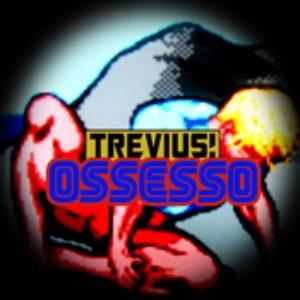 Imagem de 'OssessO E.P.'