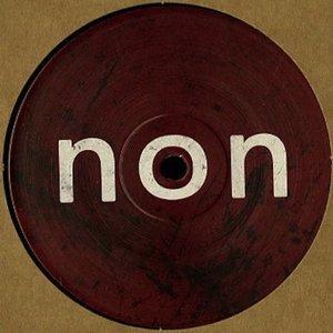 Bild für 'NON004'