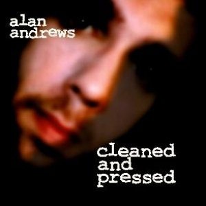 Image for 'Cleaned and Pressed'