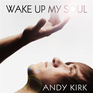 Image pour 'Wake Up My Soul'