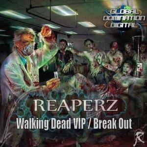 Image for 'Walkin Dead Vip'