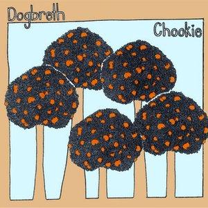Image pour 'Chookie'