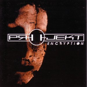 Image for 'Encryption'