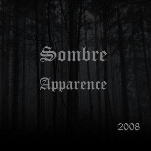 Bild för 'Sombre'