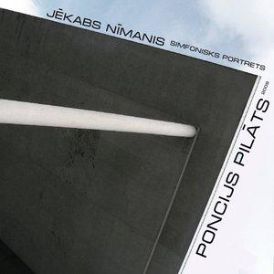 Image for 'Poncijs Pilāts (EP)'