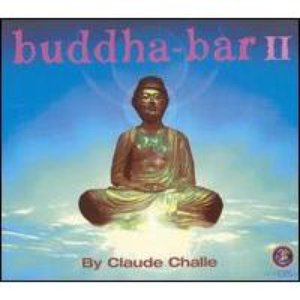 Image for 'Buddha Bar II'