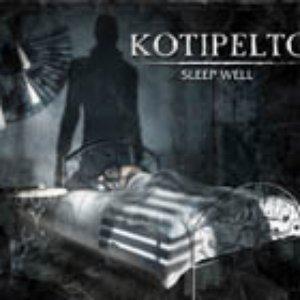 Image for 'Sleep well'