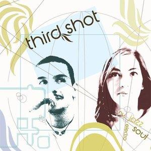 Image for 'Third Shot'