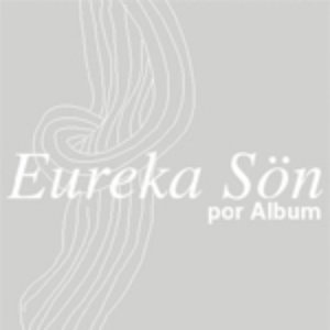 Image for 'Eureka Sön'