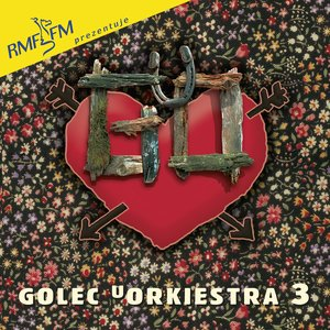 Image for 'Golec uOrkiestra 3'
