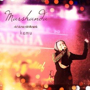 Image for 'Kamu'