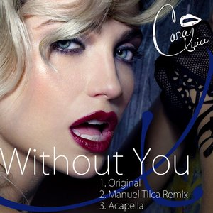 Image for 'Without You (Original)'