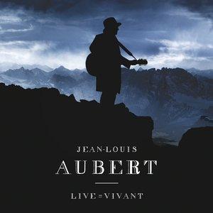 Image for 'Live = Vivant'