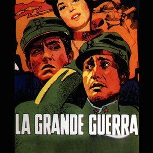 """Image for 'Titolo (From """"La Grande Guerra"""")'"""