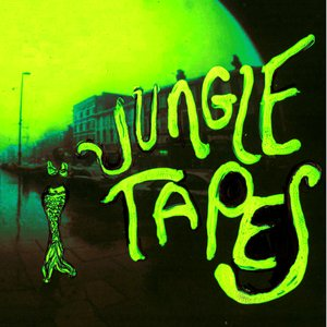 Image for 'Jungle Tapes'