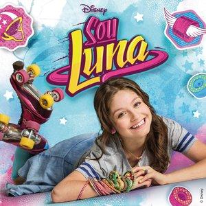 Image for 'Soy Luna'