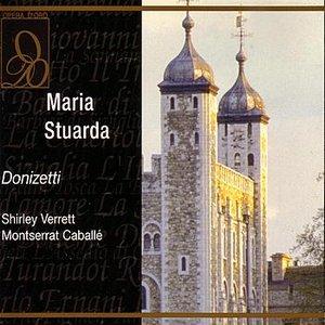 Image for 'Donizetti: Maria Stuarda: Ah!... Giunge il Conte'