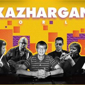 Bild för 'Kazhargan World'