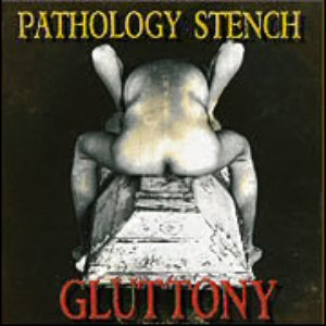 Image for 'Gluttony'