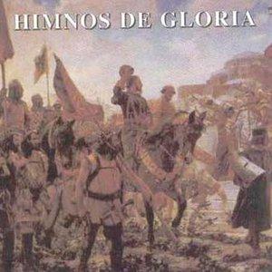 Image for 'Himnos De Gloria'