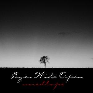 Bild för 'Eyes Wide Open'