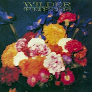 Image for 'Wilder'