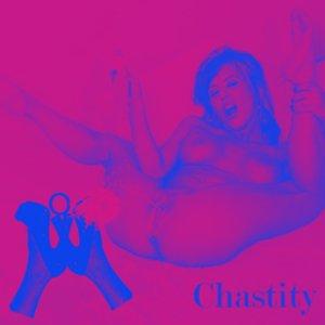 Immagine per 'Chastity'
