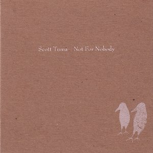 Image for 'Not for Nobody'
