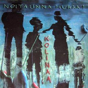 Image for 'Kolinaa'