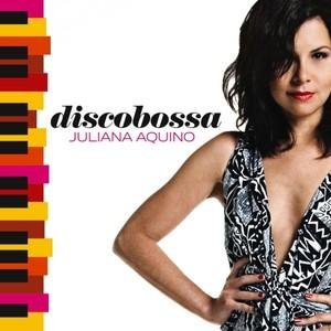 Image for 'Discobossa'