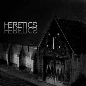 Image pour 'Heretics'