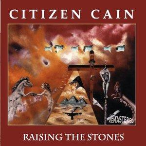 Imagen de 'Raising the Stones'
