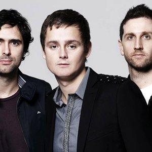 Bild für 'Keane'